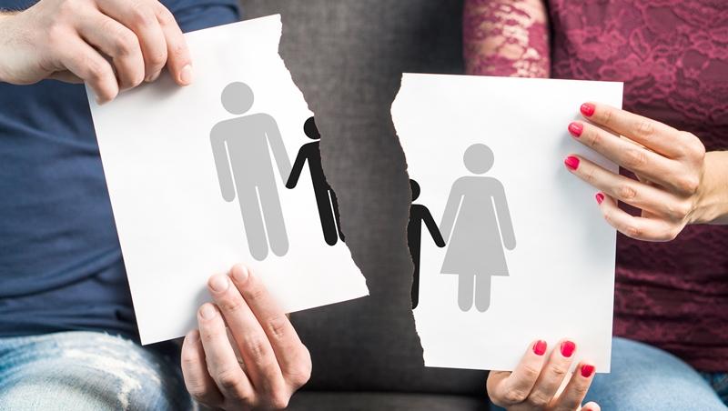 再見,再也不見?取代監護權歸屬成首要困境…離婚後如何行使探視權學問大