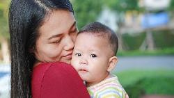 創造台灣首位試管嬰兒...曾啟瑞醫師:接住上天的「界外球」,是醫學最迷人之處