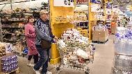 中產階級得罪誰了,為何賣他們的東西都很貴?劉潤帶你看:影響定價的3種價值