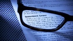 想要保險賠好賠滿?一定要確認保單「這一點」