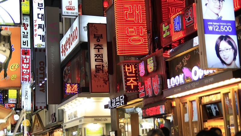 韓國同事說:你很善良...意思是你好欺負!外派韓國的台灣人:表達不爽才能得到尊重