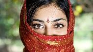 不去便宜餐廳,為的是保全性命?印度人以貌取人、愛慕虛榮背後的殘酷真相