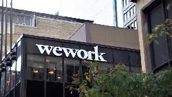 Uber後最大IPO》解讀WeWork公開說明書:披著科技外皮的地產公司、CEO是未爆彈