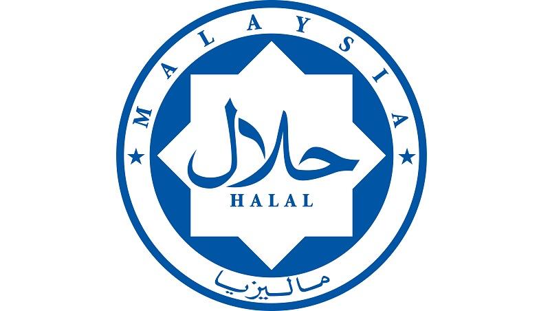 花12年規劃「清真」產業!得到馬來西亞清真標章 = 拿到伊斯蘭世界產品通行證
