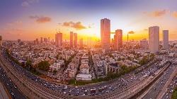 搶先創新、挑戰權威...亂世中更強!4重點,台灣為什麼必須向以色列學習?