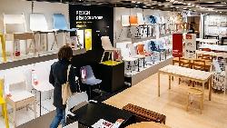 去Ikea買電燈泡,卻總是繞很久才找到…嫌麻煩,為何你還是願意回頭光顧?