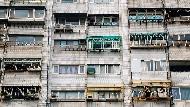 租屋設備不良,房東拒維護怎麼辦?循法是最沒效率的做法...房客該釐清2條件