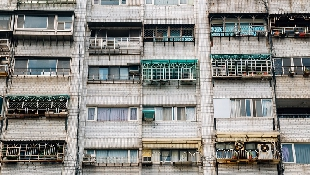 租屋設備不良,房東拒維護怎麼辦?循法是最沒效率的做法...房客該釐清