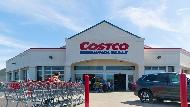 Costco將在中國開第一間店...中國消費者肯乖乖繳會員費嗎?