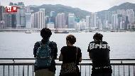 港版國安法7月1日上路!回歸中國23週年,自由生活卻再也「回不去」了