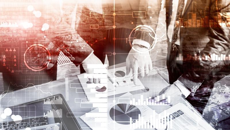 外部投資人要求75%股份,創業團隊傻眼!如何從商業談判,挑最好的合作對象