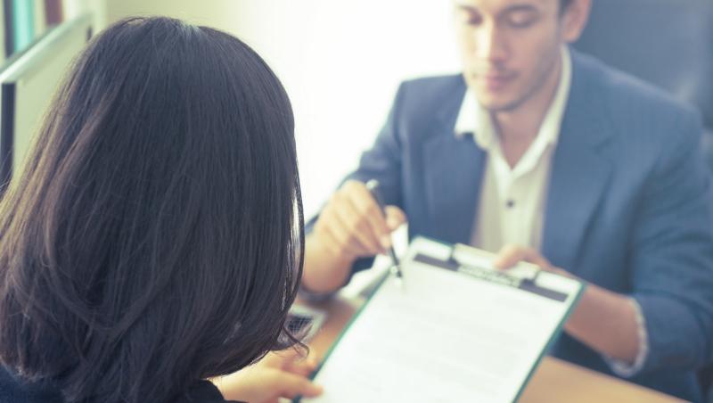 這3個評估員工的指標,主管用人時最容易搞混:績效、潛力、成熟度