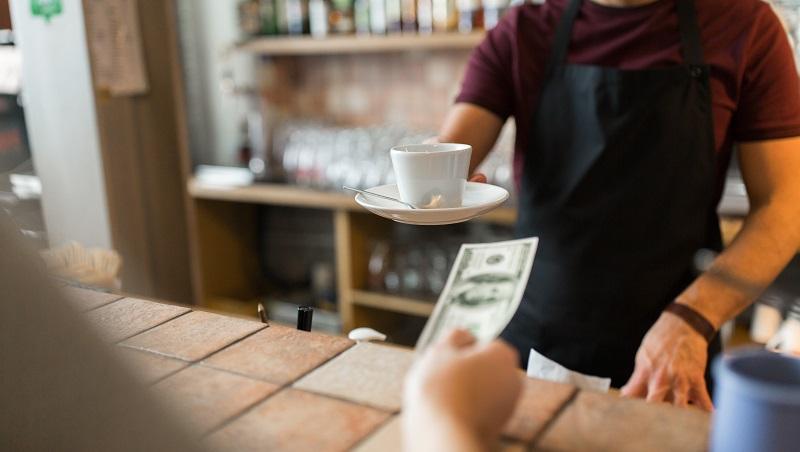 更大的貨幣戰爭來了!未來你是用美金、Libra貨幣、還是比特幣付咖啡錢?