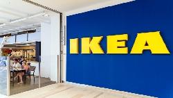 IKEA進軍智慧家居》電動系統櫃、智慧百葉窗...老品牌做數位新產品,有優勢嗎?
