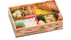 日本鐵路便當「都冷的」卻賣翻,秘密在食材!JR東日本如何讓便當銷量翻3倍