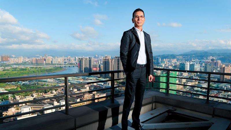 台灣快時尚王MOMA,不打折卻營收連增21年