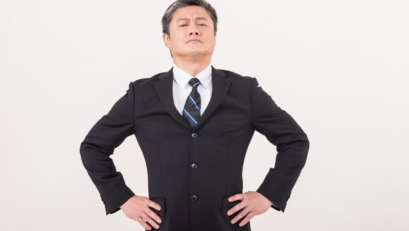 一個恃寵而驕的主管,害團隊15人被解散!別以為老闆真的「沒你不行」