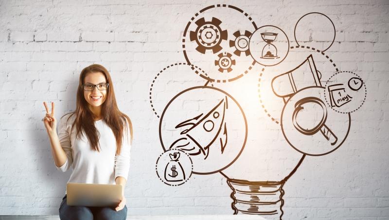 這8個問題,全部答「是」再去開公司!麻省理工創業課「熱情核對表」