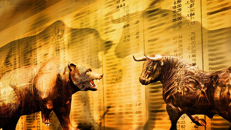 川普再下關稅重手,陸股持續下挫...股市大咖:謹記5點在亂世抓獲利機會