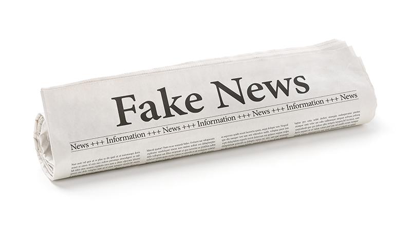 假新聞風暴來襲...歐洲大選經驗在前,該如何預防假新聞「撕裂台灣」?