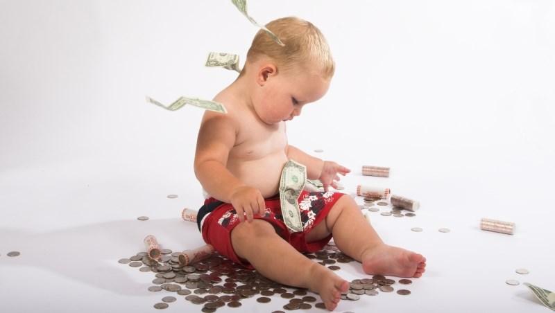 為何有錢人拼命存股,窮人卻不敢?存300張股票達人:3點操作賺錢機率高