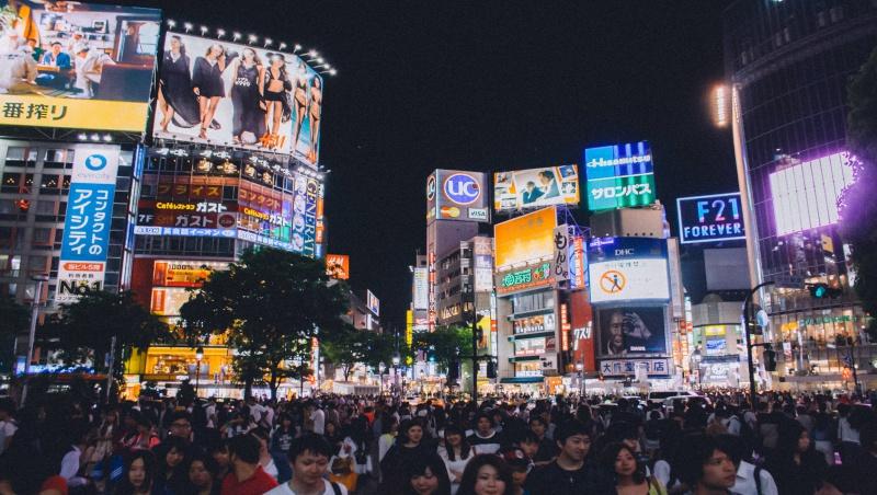 盈利近400億日圓,激安王唐吉軻德創辦人的「勇退」哲學:別到死都抓著公司不放