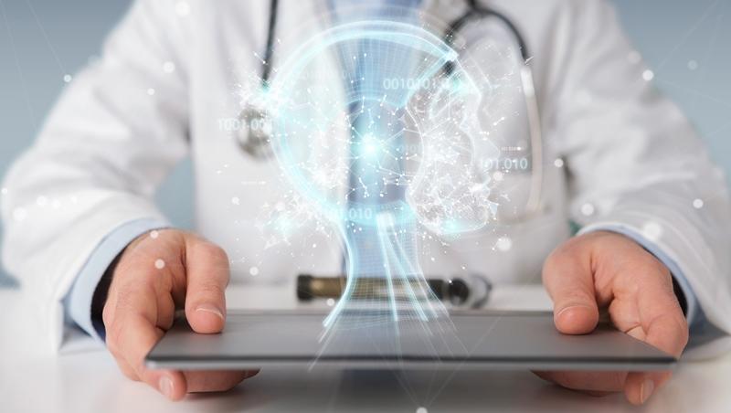 長照問題怎麼解決?從健保超越歐美的2大特點,看台灣發展醫療AI優勢