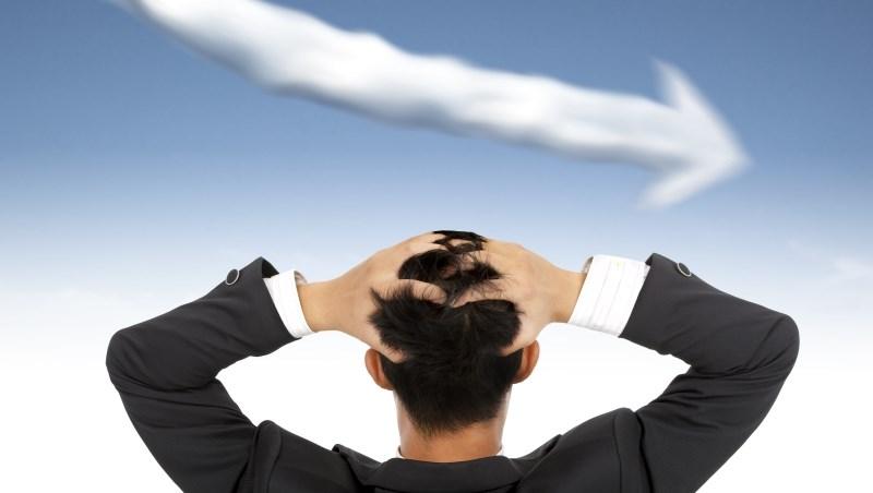 「現在存股,你瘋了嗎?」...來自投資專家的提醒,新手需避開的3大盲點