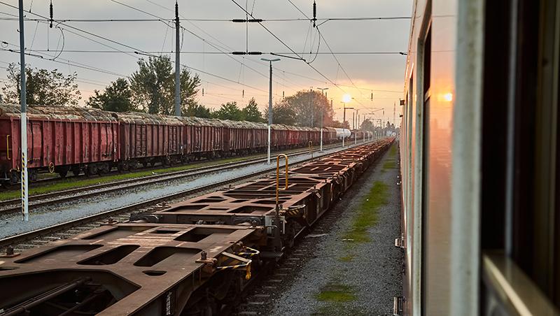近40年最嚴重列車意外》從日本史上最大列車翻覆,看當局可借鏡的3件事