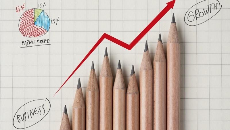 衰退產業竟藏成長股!年成長20%,看夕陽產業「4階段」變黃金標的!