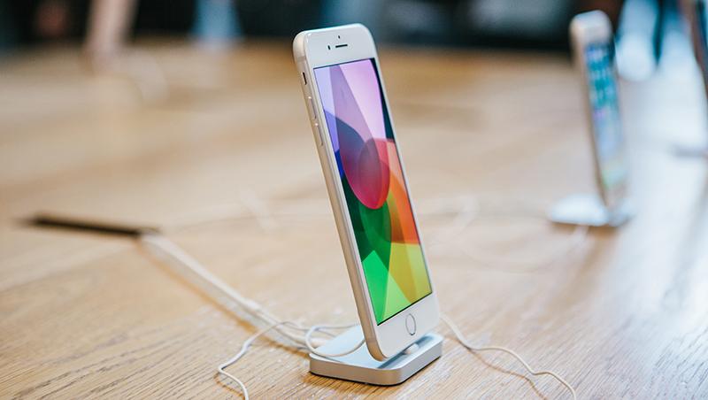 高通告贏蘋果,這7款iPhone將在中國禁售?2點看蘋果可以這樣回擊