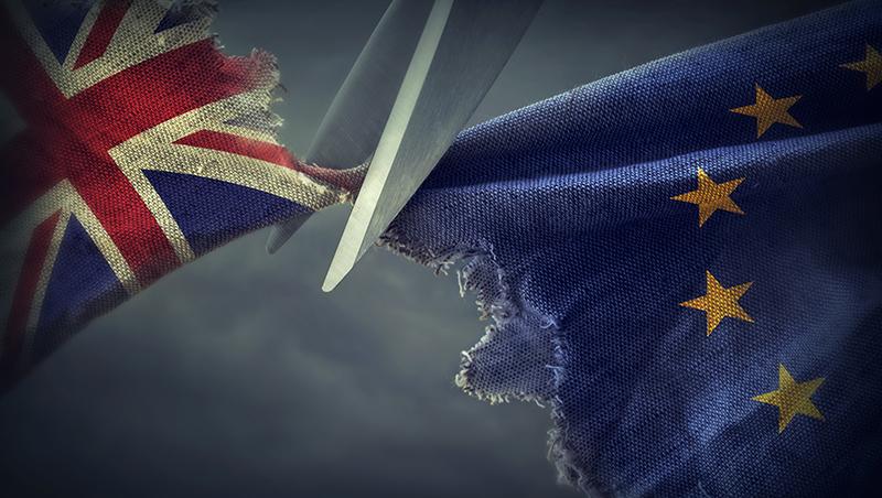歷史性的潰敗!英首相梅伊「脫歐協議」遭否決,未來走向5劇本盤點