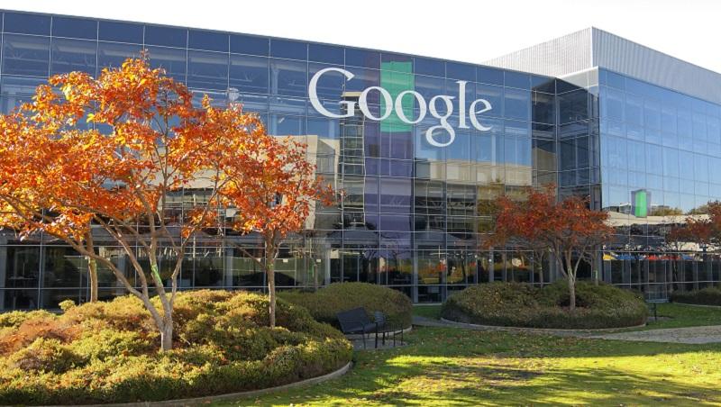 Google少發一封郵件,竟要讓公司多花70億?多做一件事避免樹立敵人