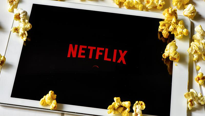 蘋果招手合作,它說不!看Netflix打造連亞馬遜都虎視眈眈的影音帝國