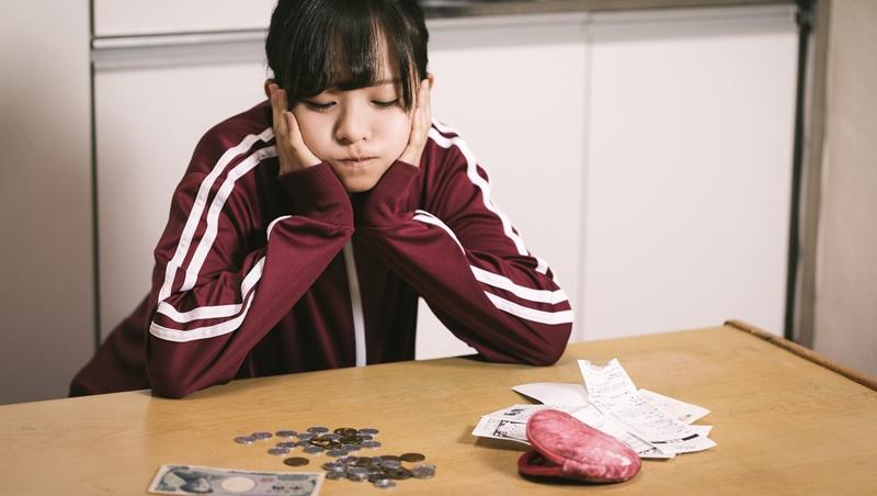 「存錢也不能保證老年衣食無缺...」日本「窮」開心現象,給台灣人的警訊