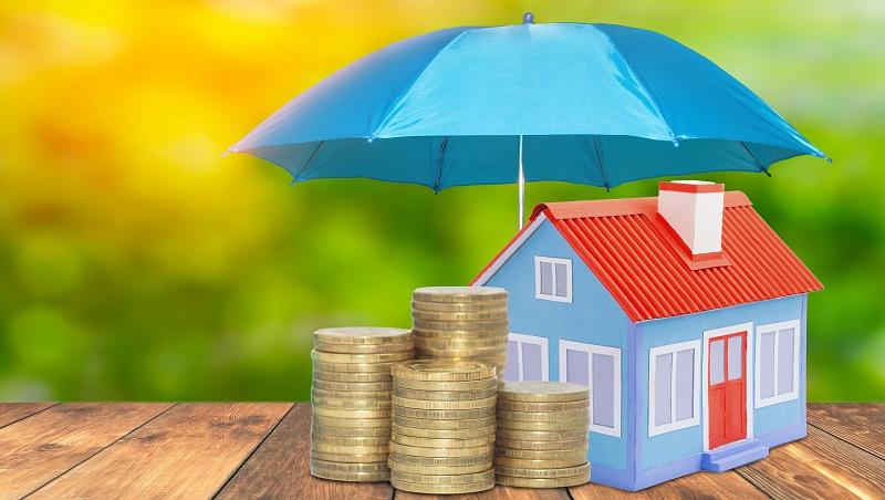 儲蓄險不再低風險?利率高越可能拿不到錢...壽險業瀕臨泡沫化的2關鍵