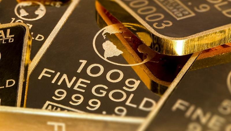 貿易戰談破局,日圓漲勢遠勝黃金!外匯交易專家:第二避險貨幣是它