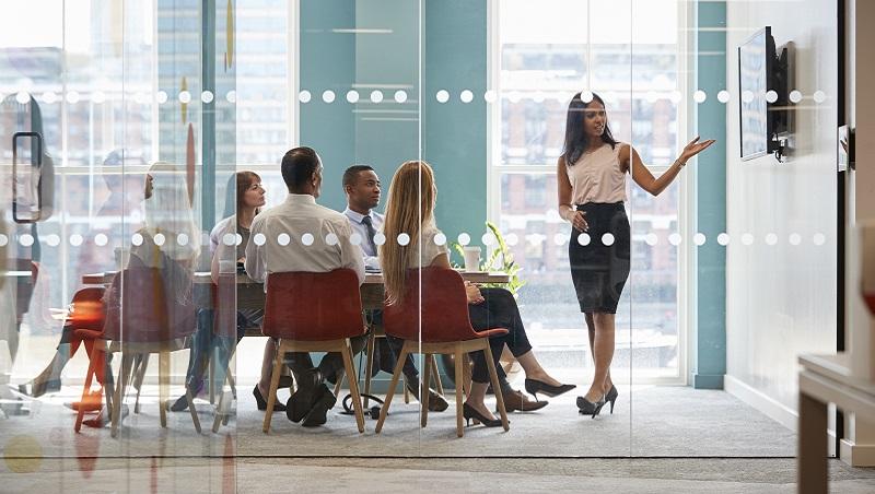 如何在1小時會議裡,留下好印象?天使投資人揭:新創企業家千萬別說2句話