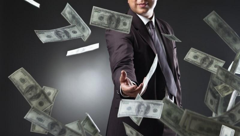 融資租賃產業財報佳,「這2檔」ROE近20%!