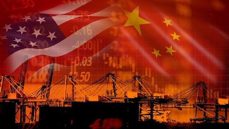 貿易戰避險》存股族可關注這2檔,營建股15檔殖利率逾7%!