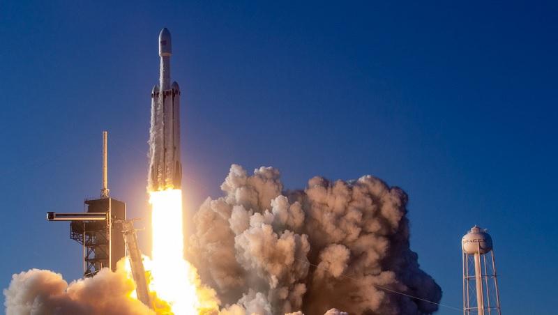 人類登月50週年》太空產值飆34兆!台灣搶賺商機:訂單已經來敲門