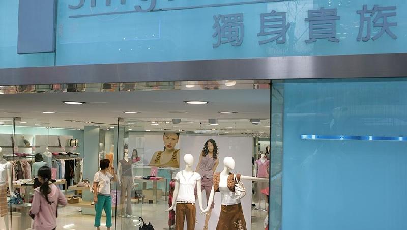 欠薪、撤櫃...「獨身貴族」總經理告白:39年女裝品牌被詐騙的背後真相