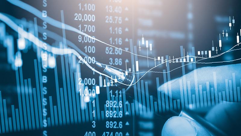 FED降息箭在弦上,如何面對資金寬鬆潮?股市大咖點出2大行情回溫類股