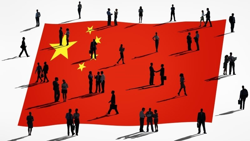 豬肉價漲,引起各項民生狂漲,中國將面臨惡性通膨?投資人該怎麼做